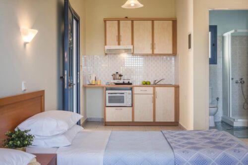 afratato-village-apartments-kefalonia-11