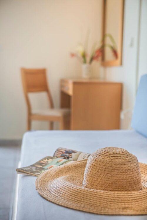 afratato-village-apartments-kefalonia-8